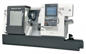Midlands CNC Machining Company